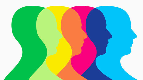 3 Paths Toward A More Creative Life | Soul Speech | Scoop.it