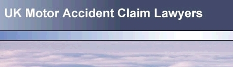 Car Accident Solicitor | Injury Compensation Claim Lawyers | MY TOPIC | Scoop.it