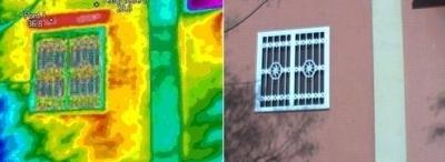 Isolare i cassonetti delle tapparelle | Eco-Edilizia e Risparmio Energetico | Scoop.it