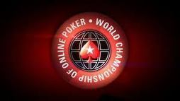 WCOOP : The End et bilan… | Poker Blog | Scoop.it