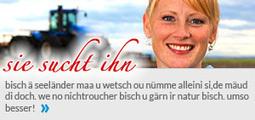 Milch: Februar-Einlieferungen deutlich über Vorjahr | Schweizer Milchwirtschaft | Scoop.it