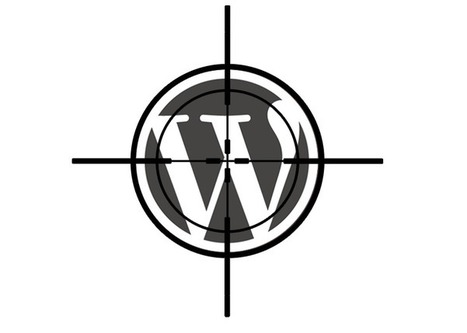 Huge attack on WordPress sites could spawn never-before-seen super botnet | Allround Social Media Marketing | Scoop.it