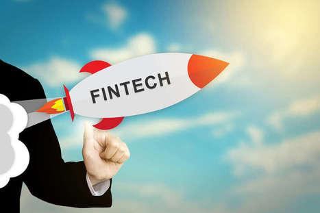 Des nouveaux moyens de paiement aux nouveaux usages de moyens de paiement existants ! | david.bellaiche@althea-groupe.com | Scoop.it