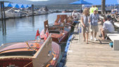 Wooden Boat Show returns to Coeur d'Alene - KREM.com (registration) | Craft Boats - Handcrafted wooden boats | Scoop.it