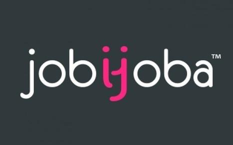 Jobijoba, ou le Big Data au service de l'emploi | Candidats et Recruteurs : sortir du lot - Trouvez votre formation sur www.nextformation.com | Scoop.it