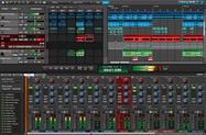La STAN Mixcraft passe en v7   Home-Studio   Scoop.it