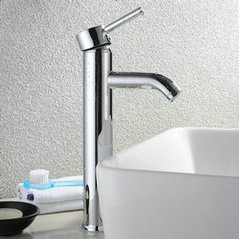 Well Designed Taps Discount Sale Online Store UKTAPS.CO.UK. Various Options Of Taps UK For Your Home. | kateuktaps | Scoop.it