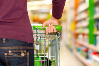 Intermarché se met au couponing mobile | Mobile Marketing | Scoop.it