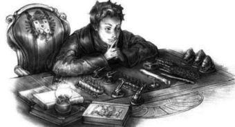 Livro - Leviatã: A Missão Secreta | Paraliteraturas + Pessoa, Borges e Lovecraft | Scoop.it