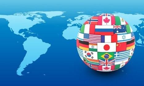Ενδυνάμωση του κλάδου της μικροηλεκτρονικής μέσω ευρωπαϊκών συνεργασιών προωθεί το Corallia - Corallia | e-governance solutions | Scoop.it