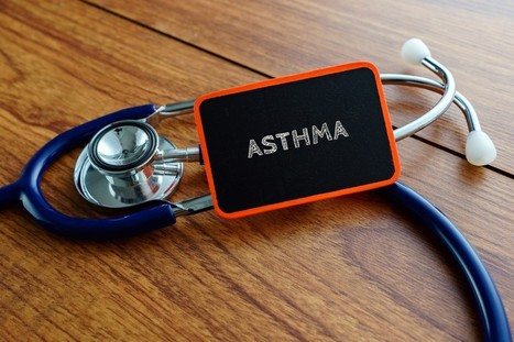 Rocklin Urgent Care Service Warns Asthmatics to Follow Aroma with Care | U.S. HealthWorks Rocklin | Scoop.it