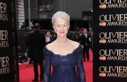 Helen Mirren to star in Hundred-Foot Journey - Movie Balla | Daily News About Movies | Scoop.it