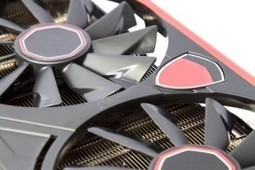 Custom Gaming PCs Featuring Intel I5, I7 and AMD Based Computers using asus, gigabyte and Nvidia to name a few brands used in our Gaming PC Range | Coches Baratos | Scoop.it