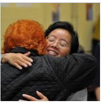 20121118 桑迪賑災DAY 3 | 加國慈濟志工在紐約賑災2012-11-15~19 | Scoop.it