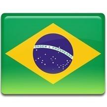 Risorse per imparare il portoghese | Imparare il Portoghese | Scoop.it