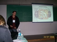 Bruno's Chemistry | EnsinoTec | Scoop.it