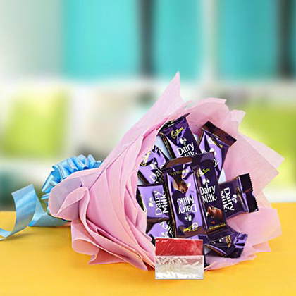 Bhaidooj.giftalove.com Introduces its Brand New Range of Bhai Dooj Gift Hampers | Gifts Ideas For Indian Festival | Scoop.it