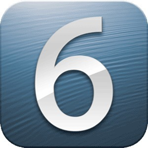 10 Features You Can Expect To See In the Upcoming New iOS6 | iPads in Education | Scoop.it