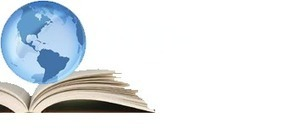 QTP Jobs | LearnQTP.com | Learn QTP through On-demand training | Scoop.it