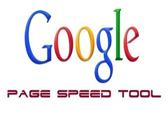 Google Page Speed Tool | Logic | Scoop.it