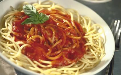 How to Carbo-load for Long Races   Nutrition   Scoop.it