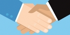 «Les entreprises doivent arrêter l'e-mailing de masse» - News - Interview. | e-mailing | Scoop.it