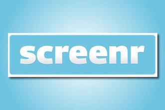 Herramienta útil para elaborar videotutoriales | Herramientas Educativas | Scoop.it