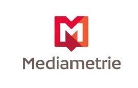 La consommation de la radio Online - Derniers Chiffres 2013 Mediametrie présentés aux Rencontres Radio 2.0 | La Lettre Pro de la Radio | Radio 2.0 (En & Fr) | Scoop.it