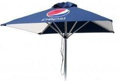 Best Umbrellas in Australia   Awnet - The Umbrella Company   Scoop.it