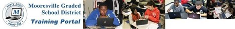 Data-Driven Instruction - MGSD Training Portal | Technology in schools | Scoop.it