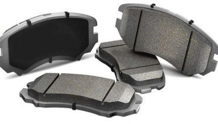 Signs You Need New Brake Pads - CamaroCarPlace | Automobiles news and articles | Scoop.it