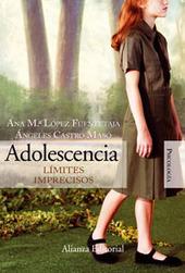 Adolescencia | Educación Social | Scoop.it