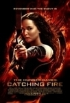 Watch The Hunger Games: Catching Fire (2013) Online | Hollywood Movies At motionoceans.com | Scoop.it