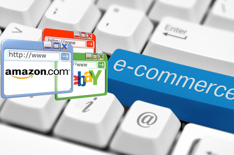 10 Tricks for Best User Experience via Ecommerce Data Entry Form   Internet Marketing and Research Marketing   Scoop.it