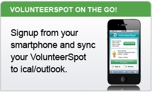 Free online sign up sheet, volunteer scheduling software , and volunteer management software. | Today in Volunteering | Scoop.it