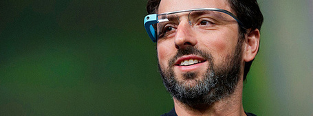 What Google Glass Reveals About Privacy Fears | Strategy and Competitive Intelligence | Scoop.it