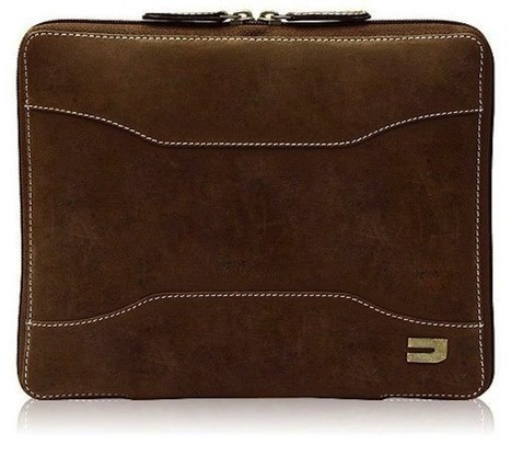 Cool iPad Cases. 105 of them!   Gadgets I lust for   Scoop.it