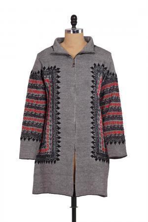 Stylish Women Winter Coat | Women Winter Clothes | Scoop.it