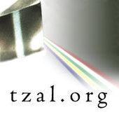tzal.org: Latência e Economia da Atenção | Conteúdo complementar | Scoop.it