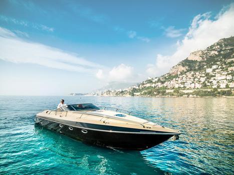 HUNTON BOATS | Boatcare | New Boats | Scoop.it