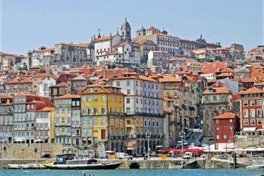 Vins de Porto : les règles de production assouplies | Grande Passione | Scoop.it