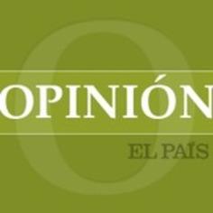 Los recortes de Wert | Partido Popular, una visión crítica | Scoop.it