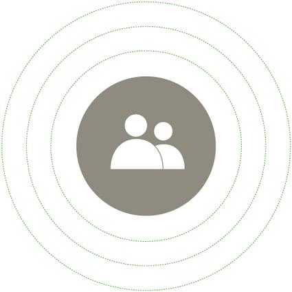 Seis ingredientes clave de los cursos eLearning centrados en el alumno | elearning_nuvallejo | Scoop.it