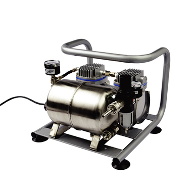 Rocker 440 Yağsız Hava Kompresörü | Vakum Pompası Alışveriş Siteniz | vakumpompasi | Scoop.it