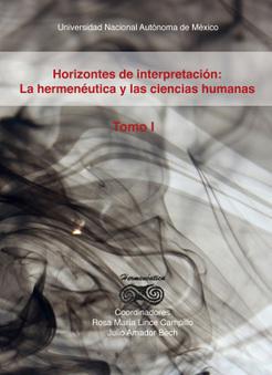 Horizontes de interpretación: La Hermenéutica y las Ciencias Sociales   Novedades fenomenológicas   Scoop.it