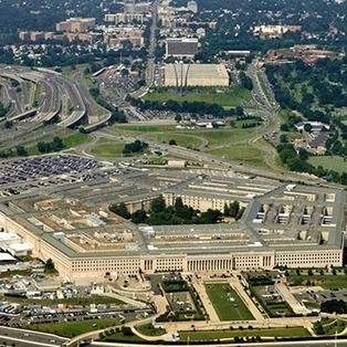 Pentagon, Congress seek to avoid acquisition 'Groundhog Day' -- FCW | Digital-News on Scoop.it today | Scoop.it