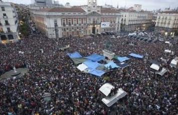 AMADEUXXX LA MUSICA Y EL DISEÑO WEB: El origen franquista del Partido Popular #GlobalrEvolution #noalosrecortesdeRajoy #15M #spanishrevolution #nolesvotes #democraciarealya #1Persona1VotoAMADEUXXX ... | Partido Popular, una visión crítica | Scoop.it
