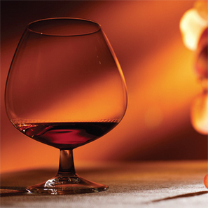 US and Africa buoy Cognac exports | The Wine & Spirits Market | Scoop.it