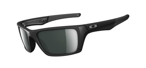 Designer Oakley Sunglasses On Sale With Top Quality! | oakley sunglasses | Scoop.it