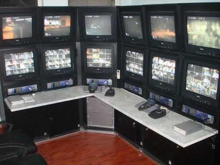 Elektronik Güvenlik Sistemleri CCTV Güvenlik Kamera Yangın Alarm ve Kartlı Geçiş Sistemi | Elektronik Güvenlik Sistemleri | Scoop.it